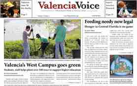 April 4, 2012 Issue