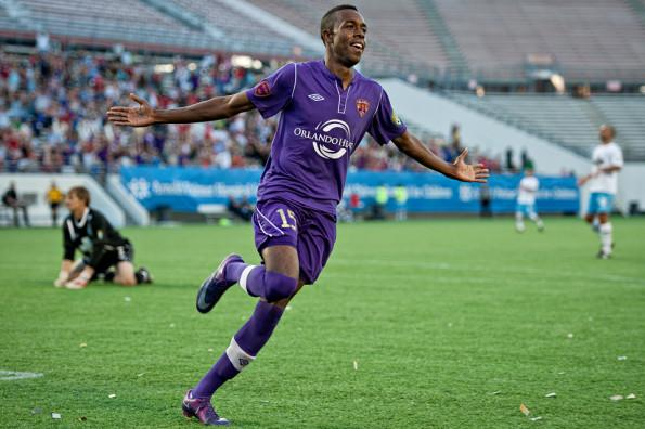 Orlando City remains dominant home, away