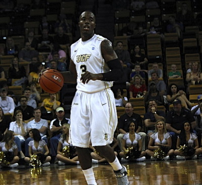 Knights prevail against Golden Hurricanes 83-75