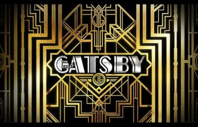 Artists bring Gatsby to life