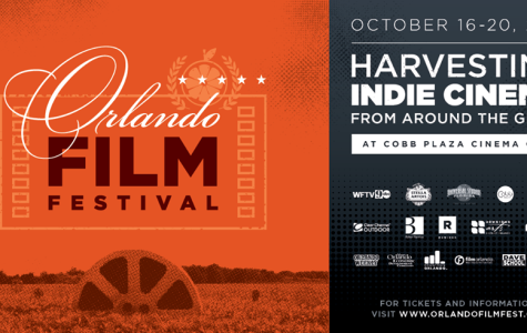 For film fanatics, big turnout awaits for 2013 Orlando Film Festival