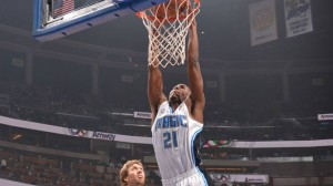 Turnovers haunt Magic as they fall to Dallas Mavericks at home