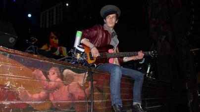 "Photos: Walk off the Earth presents ""Gang of Rhythm Tour"""