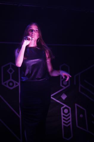 Banks to kick off 'Goddess Tour' in Orlando