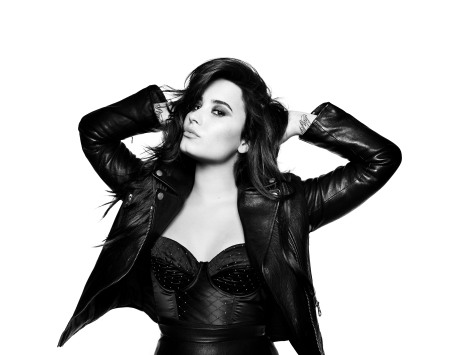 Demi Lovato to play Amway