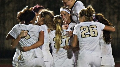 UCF women's soccer advance in NCAA tournament, will play Wisconsin