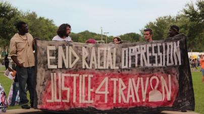 Valencia College Play Examines Fallout of Deaths of Trayvon Martin, Jordan Davis