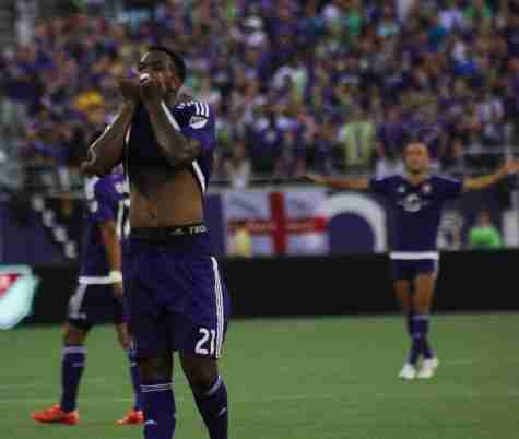 Jozy Altidore's two-goal game sinks Orlando City SC