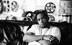 Currensy bringing 'Pilot Talk 3′ tour to Florida for a string of three shows