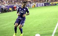 Oviedo native Tommy Redding makes MLS debut as Orlando City play to scoreless draw