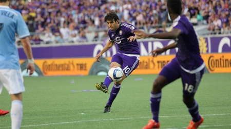 OPINION: Is Orlando City better without Kaká?