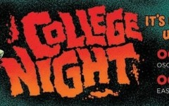 College Night 2015 coming to Osceola Campus
