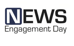 Students dive into News Engagement Day