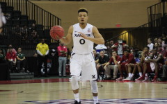 Xavier downs Alabama in opening game of AdvoCare Invitational