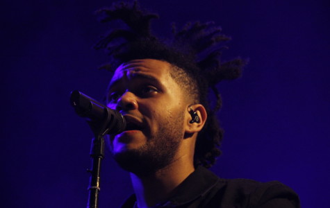 The Weeknd bringing 'Madness' to Amalie Arena in Tampa