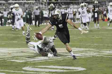 UCF cap off winless season with 44-3 loss to rival USF