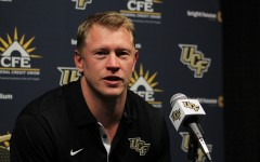 2016 UCF National Signing Day