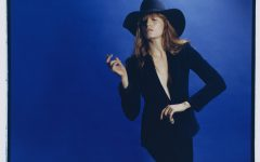 Florence + the Machine to rock Amway Center