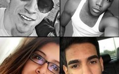 Valencia College students among those killed in Pulse Nightclub Shooting