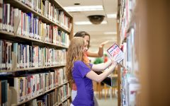 Banned Books Week sheds light on censorship