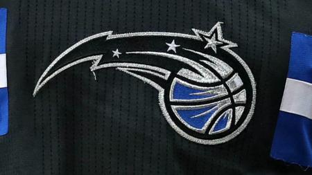 Orlando Magic: Quick fix at the 6 spot?