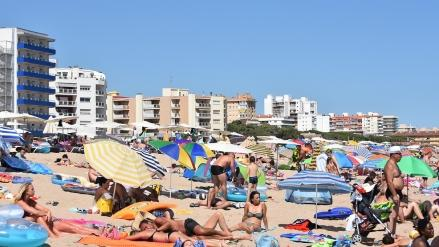 Valencia Poll: What is Your Worst Spring Break Experience?