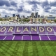 Orlando City Vs Seattle