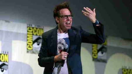 Should James Gunn Direct Suicide Squad 2?