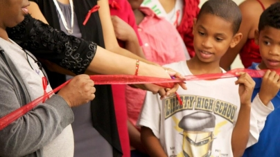 World AIDS day comes to Central Florida