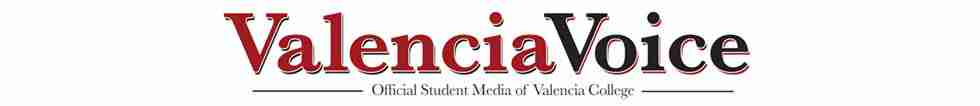 Official Student Media of Valencia College
