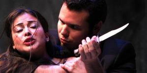 "Playwright competition winner ""Eros in Veracruz"" premieres"