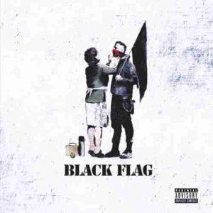 Machine Gun Kelly's new mixtape is as good as an album