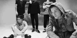 The Neighbourhood ready for UK tour following Grammy's gig
