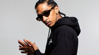 Promotion company talks Nipsey Hussle's cancelled Orlando show