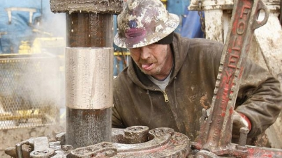 Hydraulic fracturing is on its way to the Sunshine State