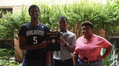 Valencia College mentor programs helping push graduation rate in African Americans