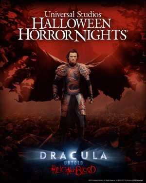 _resources_digitalassets_HHN 2014 Dracula Untold HR