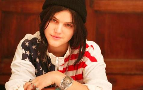 Soko talks new music, thrifting, acting career, more