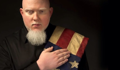 Brother Ali bringing Home Away From Home Tour to The Social in Orlando Florida