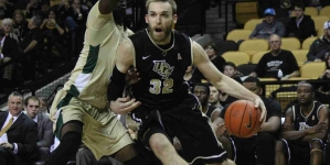 UCF snaps six-game losing streak with win over rival USF