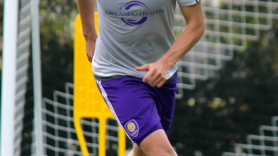 Kaká expected to play in scrimmage against FC Dallas