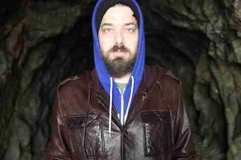"""Aesop Rock, Rob Sonic coming to Social Orlando for """"Bestiary Tour"""""""