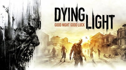 Video game review: Dying Light
