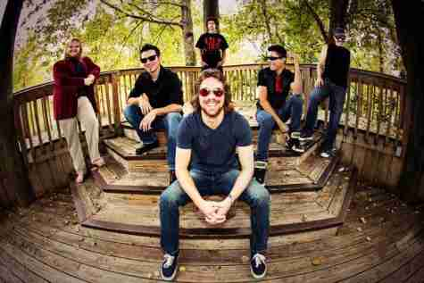 The 5 Must-See Florida Music Festival 2015 Acts