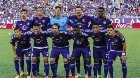 PHOTOS: Orlando City SC vs. Columbus Crew SC