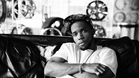 Currensy bringing 'Pilot Talk 3' tour to Florida for a string of three shows