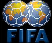 Sepp Blatter resigns as FIFA president amid corruption investigation