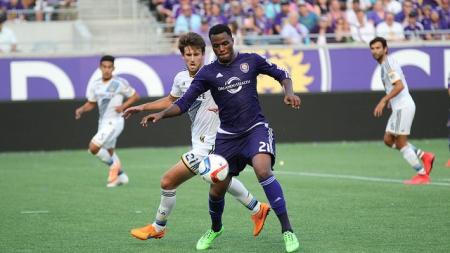 LIVE BLOG: Orlando City vs Philadelphia Union