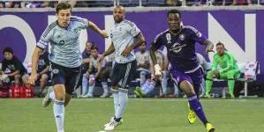 LIVE BLOG: Orlando City SC vs Montreal Impact