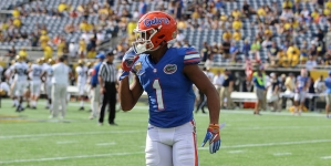 State of Florida well represented in upcoming NFL Draft